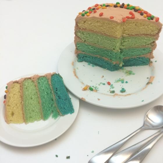 Isobel cake2